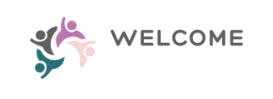 Welcome Gym Student Discount & Discounts