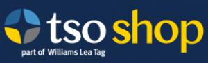Tso Student Discount & Coupon Codes