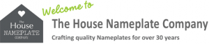 House Name Plate Voucher Codes & Discounts & Coupon Codes