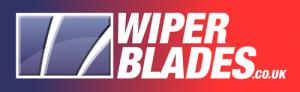 Wiperblades.Co.Uk Free Delivery Code & Coupons
