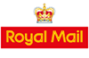 Royal Mail Student Discount & Discounts