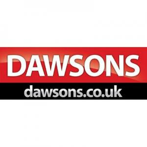 Dawsons Student Discount & Coupons