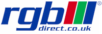 Rgb Direct Student Discount & Voucher Codes