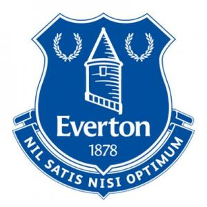 Everton Football Club Voucher Codes
