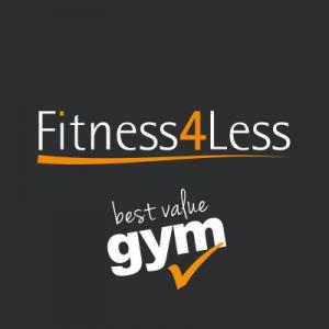 Fitness4less Student Discount