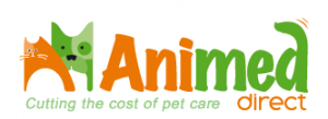 Animed Direct Free Delivery Code & Discounts