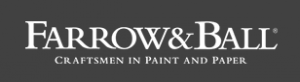 Farrow & Ball Discount Codes & Discounts