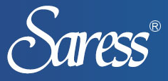 Saress Free Delivery Code