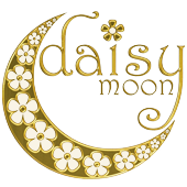 Daisy Moon Designs Student Discount & Discounts