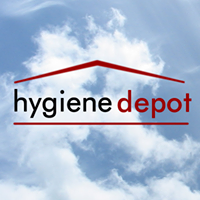 Hygiene Depot Discount Codes & Coupon Codes