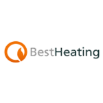Best Heating Promo Codes & Discount Codes