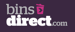 Bins Direct Discount Codes