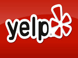 Yelp 5 Off Discount Code