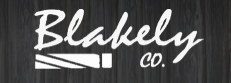 Blakely Clothing Student Discount