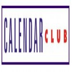 Calendar Club Free Delivery Code & Coupon Codes