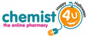 Chemist 4 U Free Delivery Code & Sales