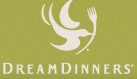 Dream Dinners Coupon Codes & Promo Codes