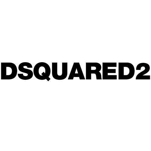Dsquared2 Student Discount