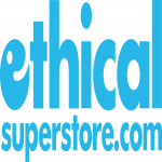 Ethical Superstore Free Delivery Code & Promo Codes