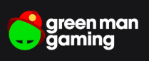 Green Man Gaming Voucher Codes & Coupon Codes