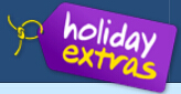 Holiday Extras Student Discount & Voucher Codes
