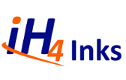 Ih4 Inks Discount Codes & Voucher Codes
