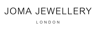 Joma Jewellery Student Discount & Coupons