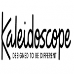 Kaleidoscope Vouchers & Discounts