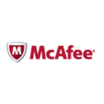 McAfee Official Store Student Discount & Coupons