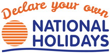National Holidays Student Discount & Coupon Codes