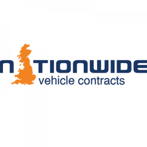 Nationwide Vehicle Contracts Discount Codes 10 Off & Vouchers