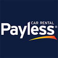 Payless Car Rental 20% Off Discount Code & Promo Codes