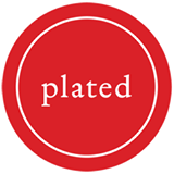 Plated 40% Off Discount Code