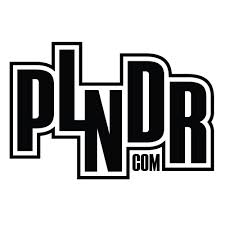 PLNDR 20% Off Discount Code & Coupon Codes