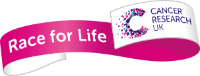 Race For Life Discount Codes & Promo Codes & Promo Codes