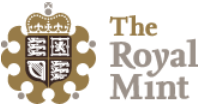The Royal Mint Free Delivery Code