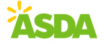 Asda Free Delivery Code & Coupons