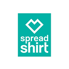 Spreadshirt Free Delivery Code & Promo Codes