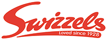Swizzels Free Delivery Code