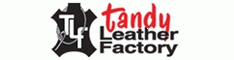 Tandy Leather Promo Codes & Coupons