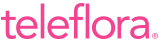 Teleflora Discount Code Free Shipping & Vouchers