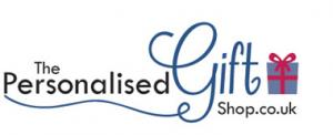 The Personalised Gift Shop Student Discount & Voucher Codes