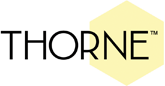 Thorne Discount Codes & Coupons