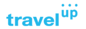 Travelup Student Discount & Sales