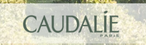 Caudalie Voucher Codes & Discounts