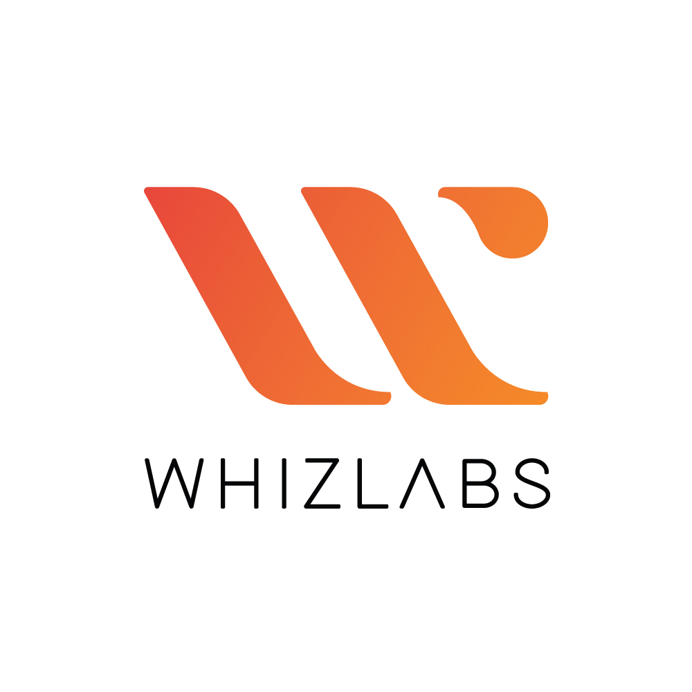 Whizlabs Sign Up & Offers