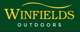 Winfields Outdoors Free Delivery Code