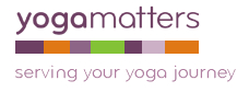 Yogamatters Student Discount